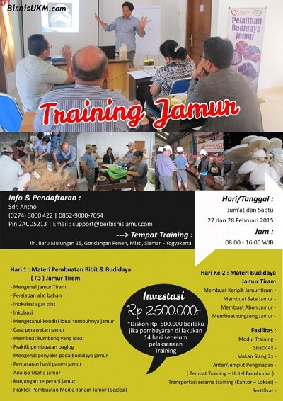 Pelatihan-Budidaya-Jamur-Tiram-Angkatan-Ke-38-600x849